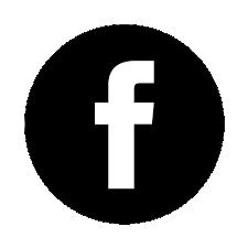 Retrouvez le BCJ sur facebook