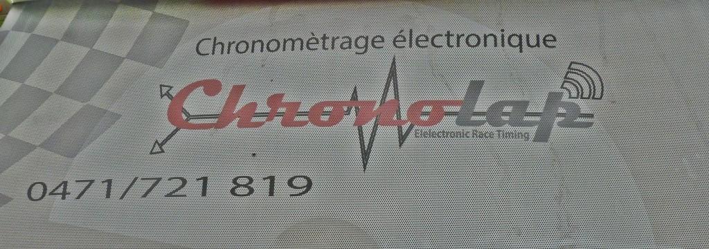 endu 2018 (132)