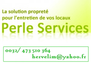 Perle-services