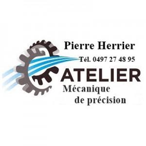Pierre-Herrier
