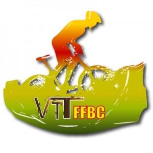 vtt-ffbc